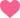 HeartSymbol_MedPink_25pix