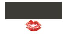 LipSignature_220pix