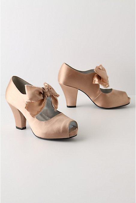 Shoe019166610_066_b