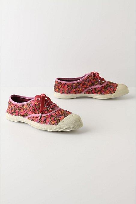 Shoe519462316_068_b