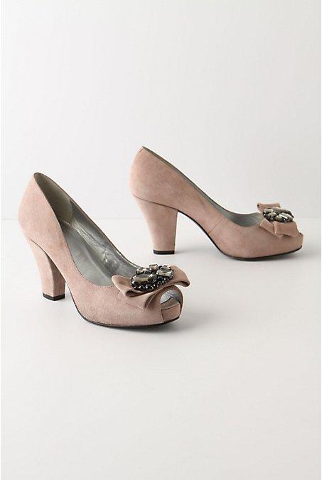 Shoe0119166560_066_b