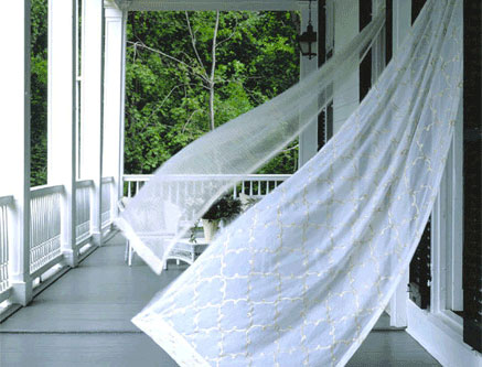 White-sheer-curtains-blowing-in-wind-barbra-barry1