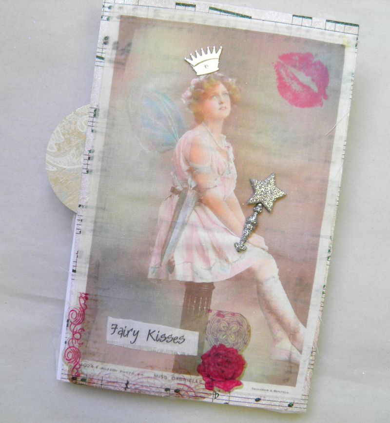 1Karlas Fairy Book Swap 025