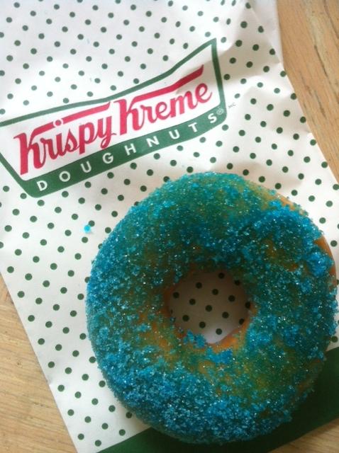 Copy (2) of doughnut1