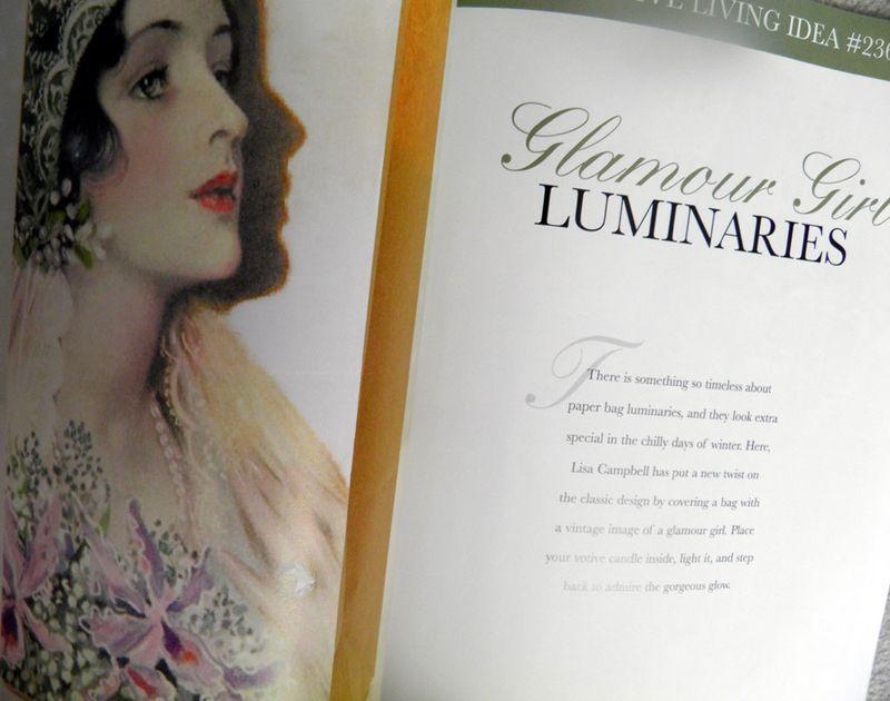 Glamour Girl _2013.09 078