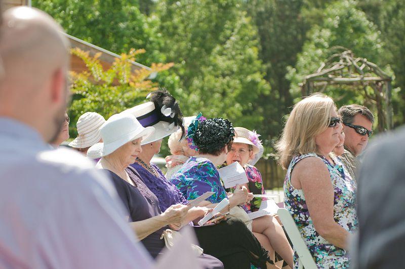 Violets Wedding_2014.06 919