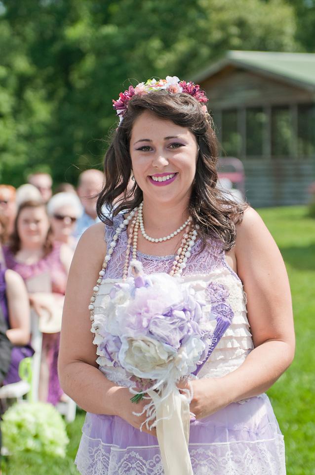 Violets Wedding_2014.06 935