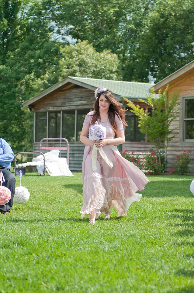 Violets Wedding_2014.06 936