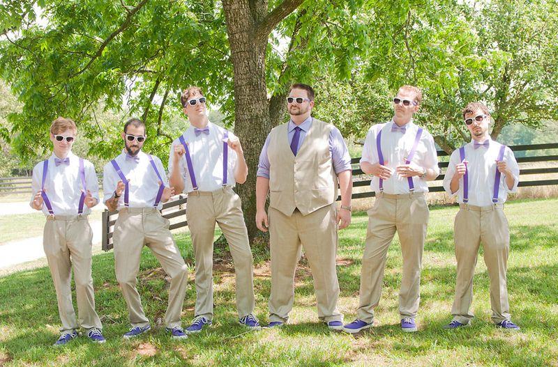 Violets Wedding_2014.06 832