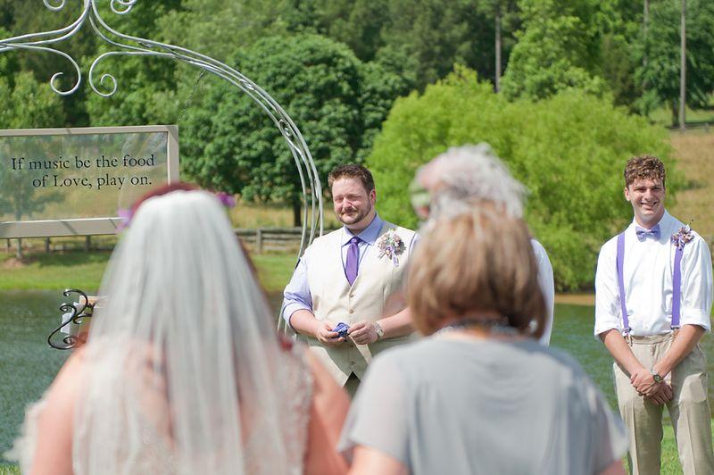 Violets Wedding_2014.06 967