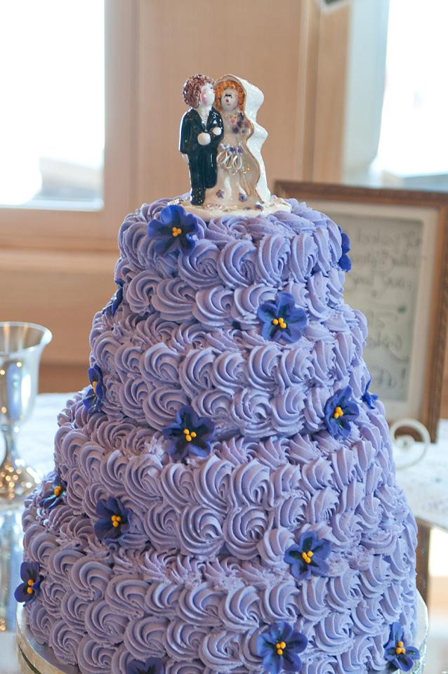 Violets Wedding_2014.06 1272