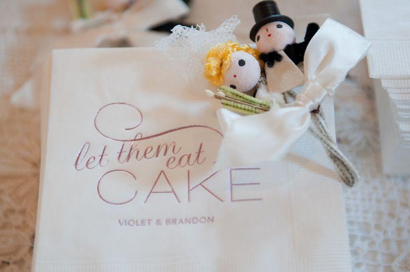 Violets Wedding_2014.06 1274