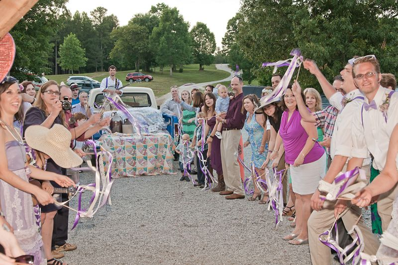 Violets Wedding_2014.06 1253