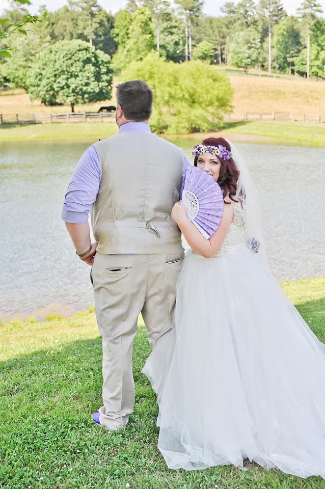 Violets Wedding_2014.06 853