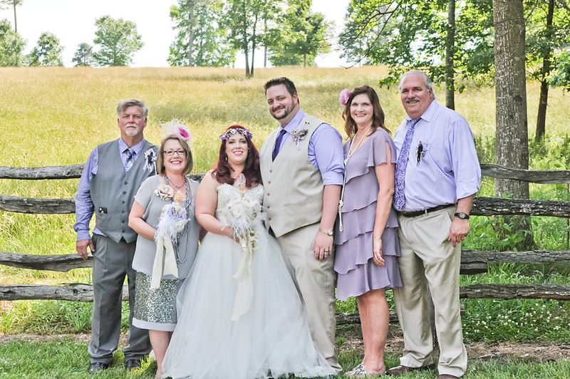 Violets Wedding_2014.06 874