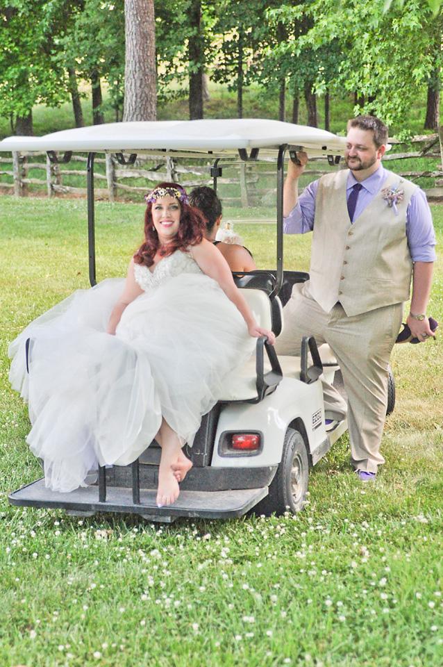 Violets Wedding_2014.06 902