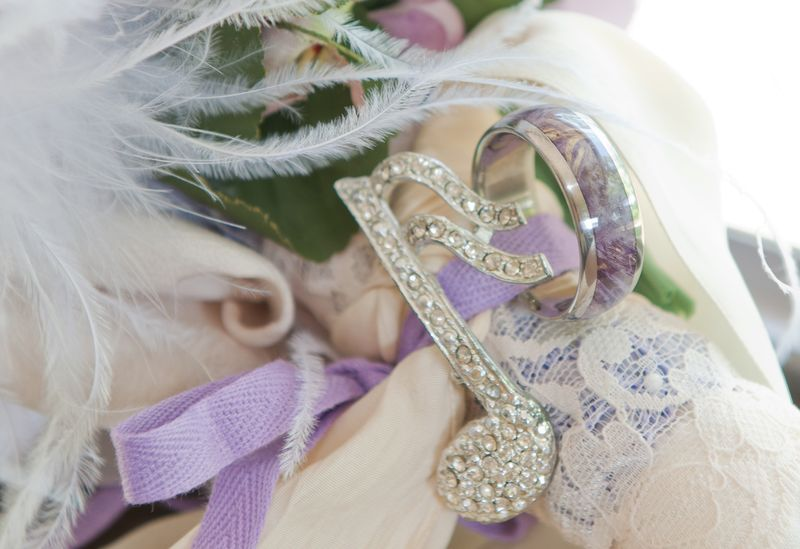 Artful-Adventures-Violet-Wedding (126 of 585)