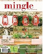 MingleWinter2016