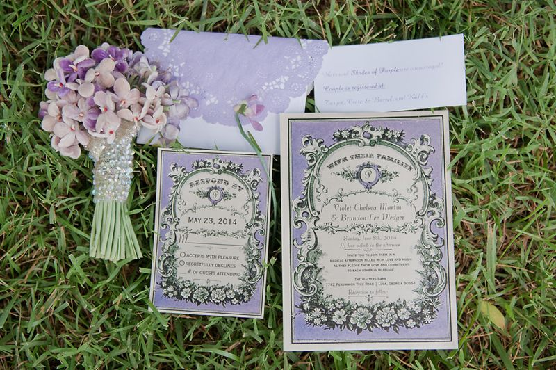 Violets Wedding_2014.06 1004