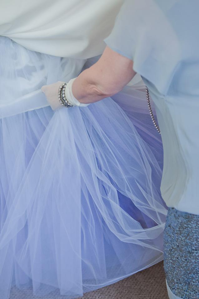Violets Wedding_2014.06 768