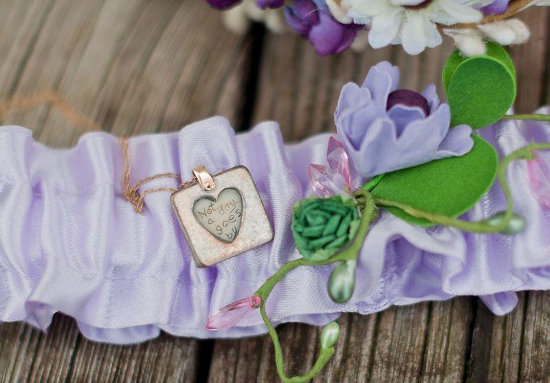 Violets Wedding_2014.06 1278