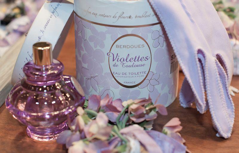 Violets Wedding_2014.06 740