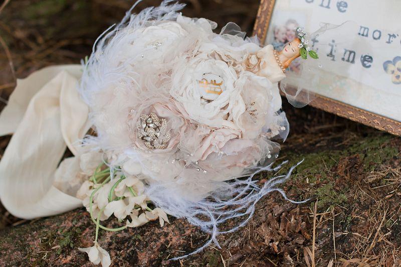 Violets Wedding_2014.06 727