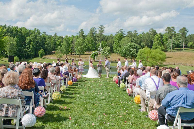 Violets Wedding_2014.06 986