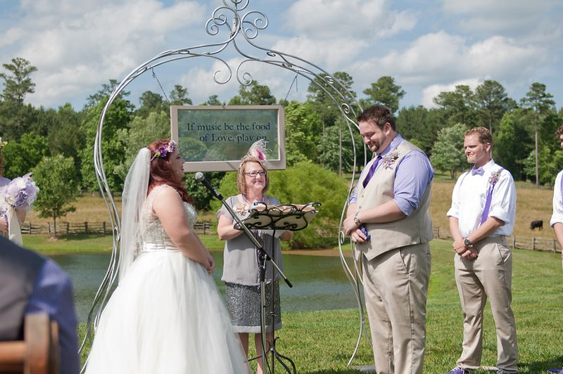 Violets Wedding_2014.06 1003