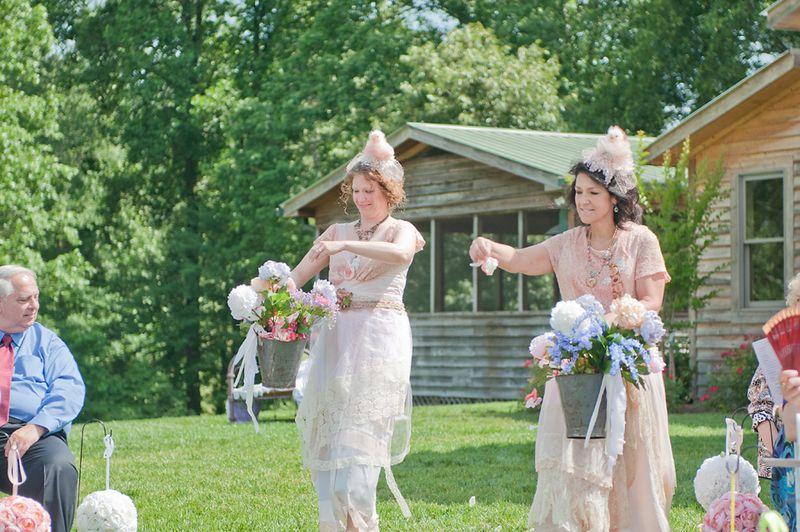 Violets Wedding_2014.06 943