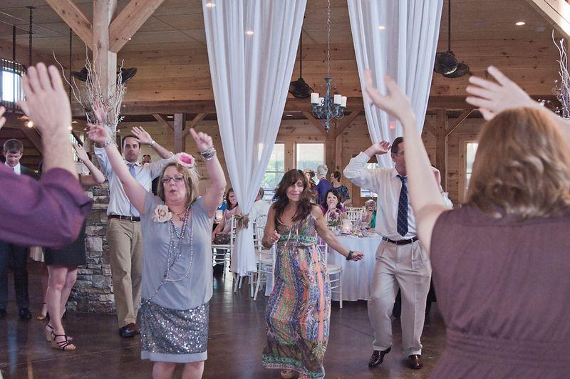 Violets Wedding_2014.06 1131