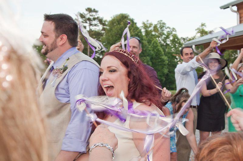 Violets Wedding_2014.06 1256