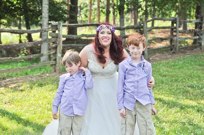 Violets Wedding_2014.06 880