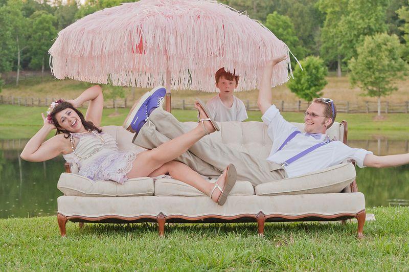 Violets Wedding_2014.06 1239