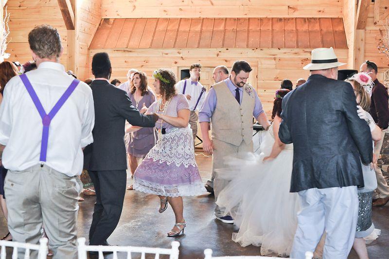 Violets Wedding_2014.06 1067