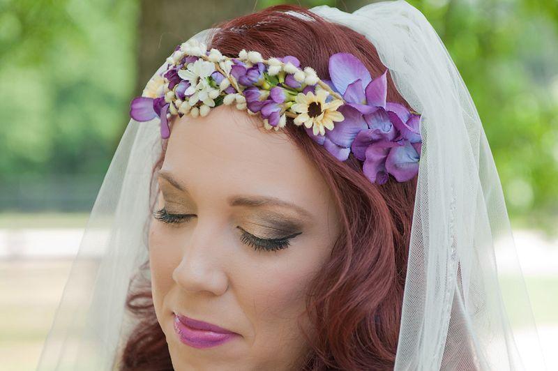 Violets Wedding_2014.06 807