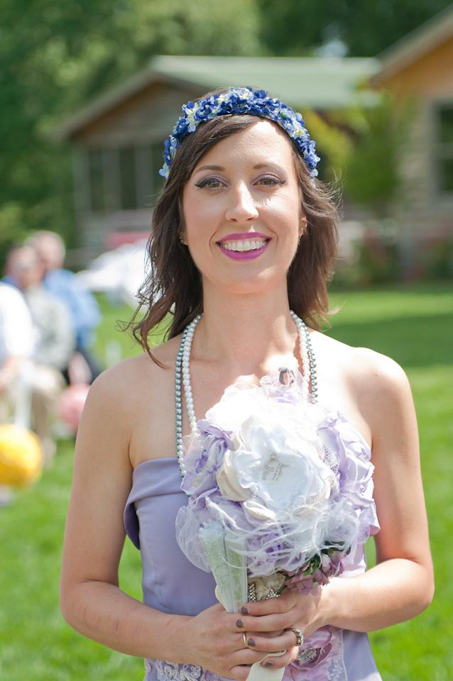 Violets Wedding_2014.06 940