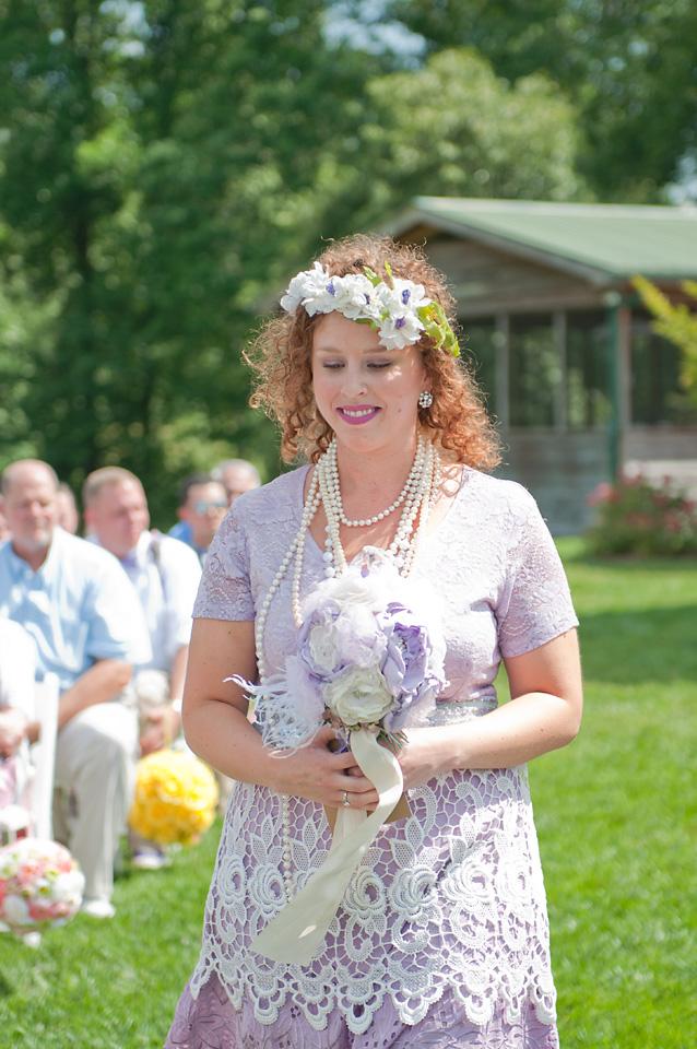 Violets Wedding_2014.06 942