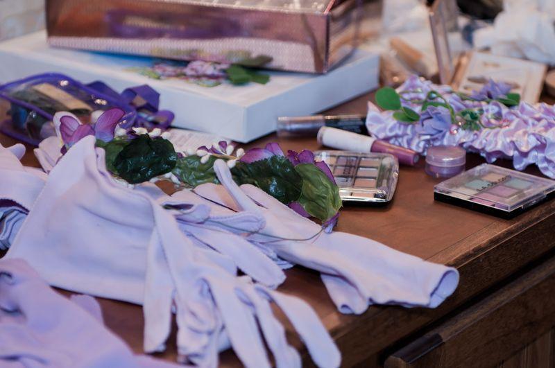 Violets Wedding_2014.06 022