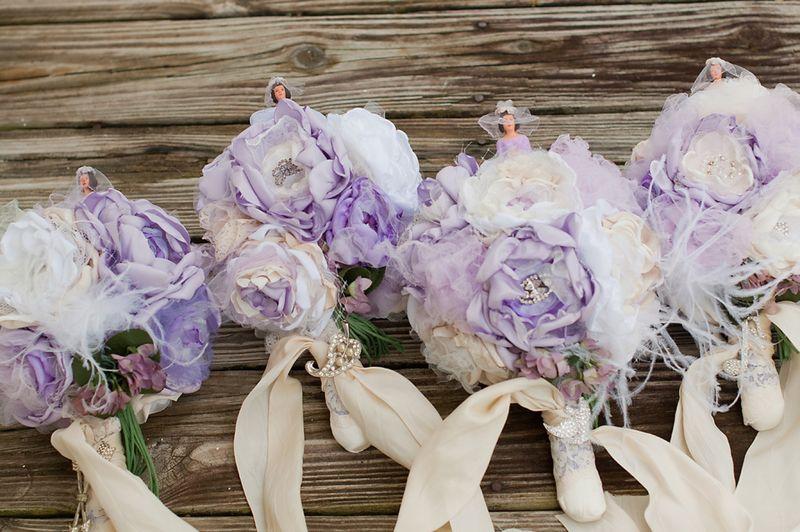 Violets Wedding_2014.06 937