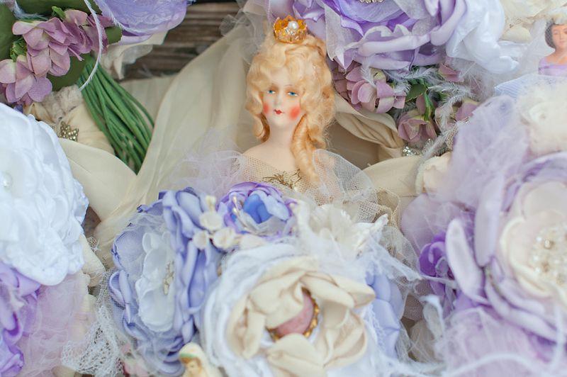 Violets Wedding_2014.06 949