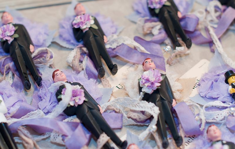 Violets Wedding_2014.06 726