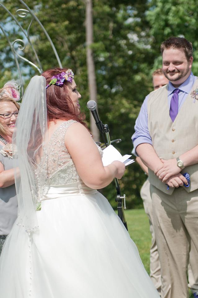 Violets Wedding_2014.06 1001