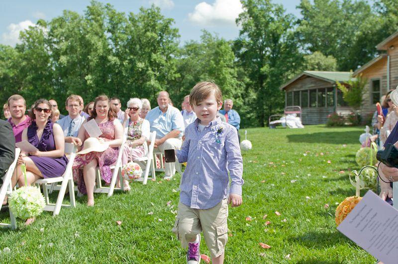 Violets Wedding_2014.06 957