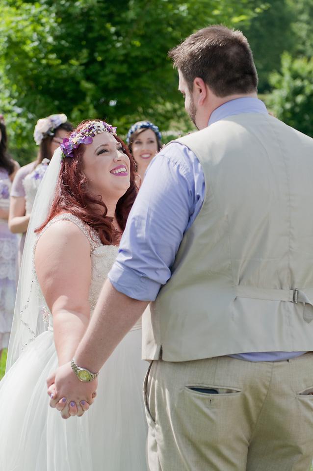 Violets Wedding_2014.06 975