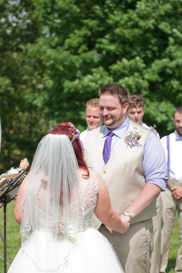 Violets Wedding_2014.06 972