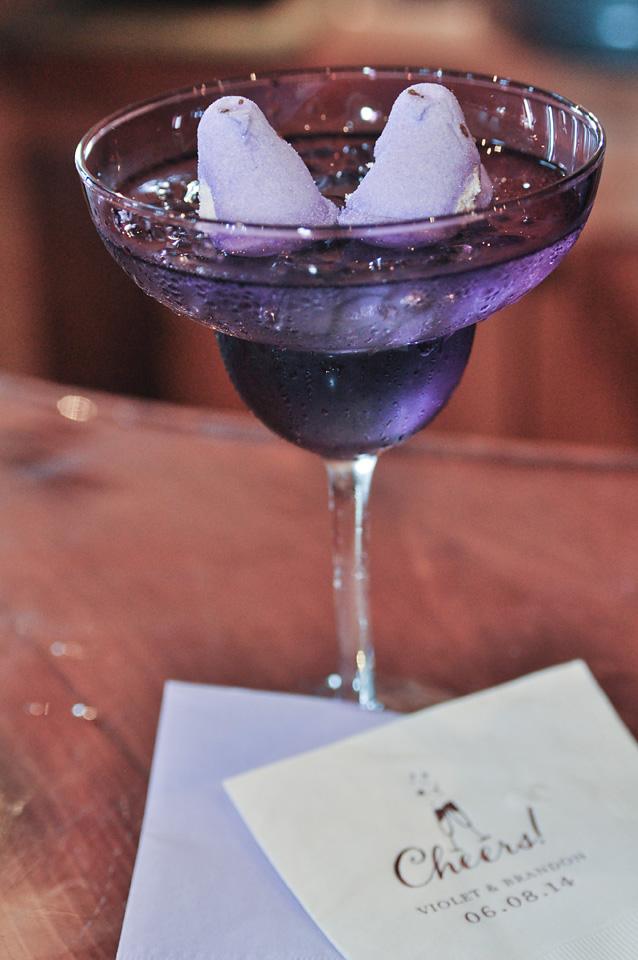 Artful-Adventures-Violet-Wedding (106 of 585)