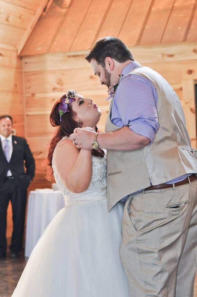 Violets Wedding_2014.06 1039