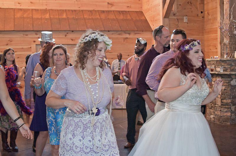 Violets Wedding_2014.06 1176
