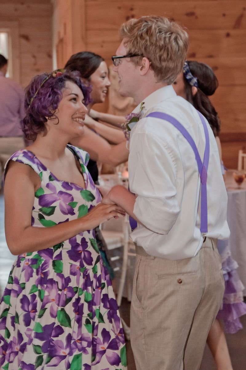 Violets Wedding_2014.06 1196